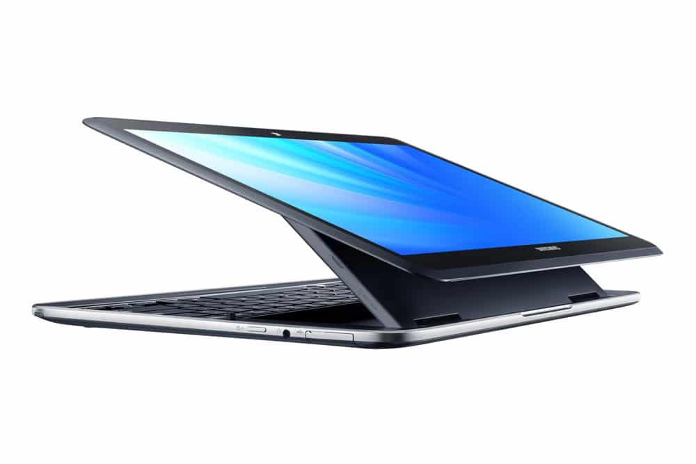 samsung-ativ-q-tablet_5