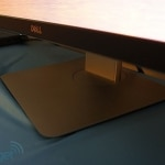 Dell UltraSharp 32 Stand
