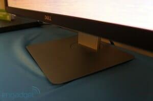 Dell UltraSharp 32 Stand