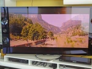 sony-4k-tv-test2