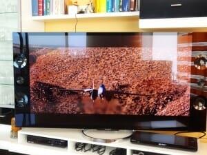 sony-4k-tv-test3
