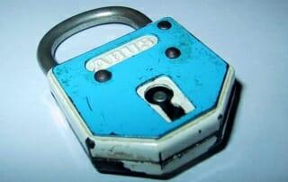 Sony Sicherheitsmaßnahmen bei 4K Filmen
