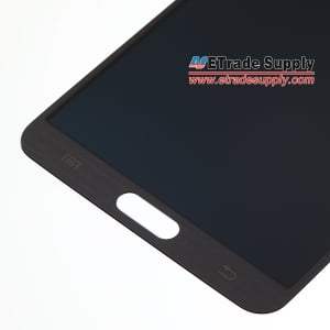 Galaxy-Note-3-Display-Assembly-4