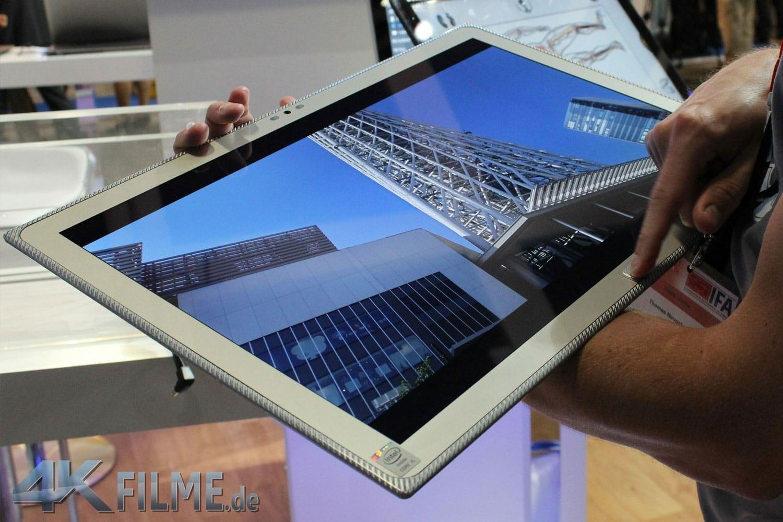 Panasonic_4K-Toughpad-UT-MB5-Tablet_2