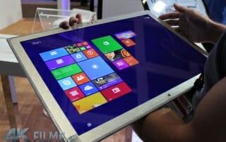 Panasonic_4K-Toughpad-UT-MB5-Tablet_3
