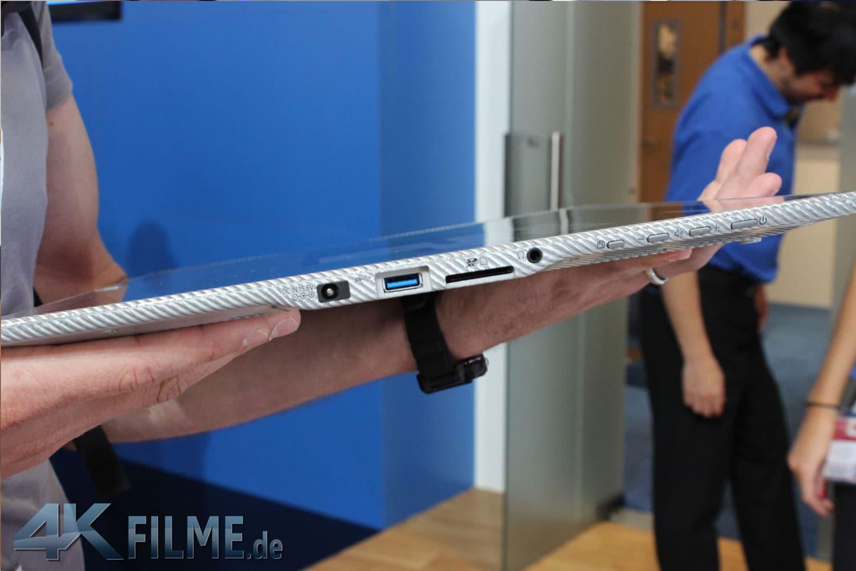 Panasonic_4K-Toughpad-UT-MB5-Tablet_4