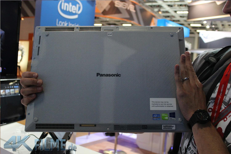 Panasonic_4K-Toughpad-UT-MB5-Tablet_5
