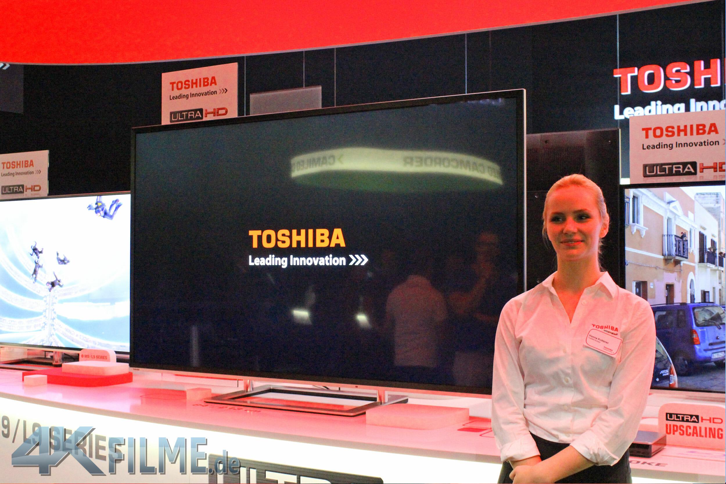 Toshiba_M9-4K-TV_1