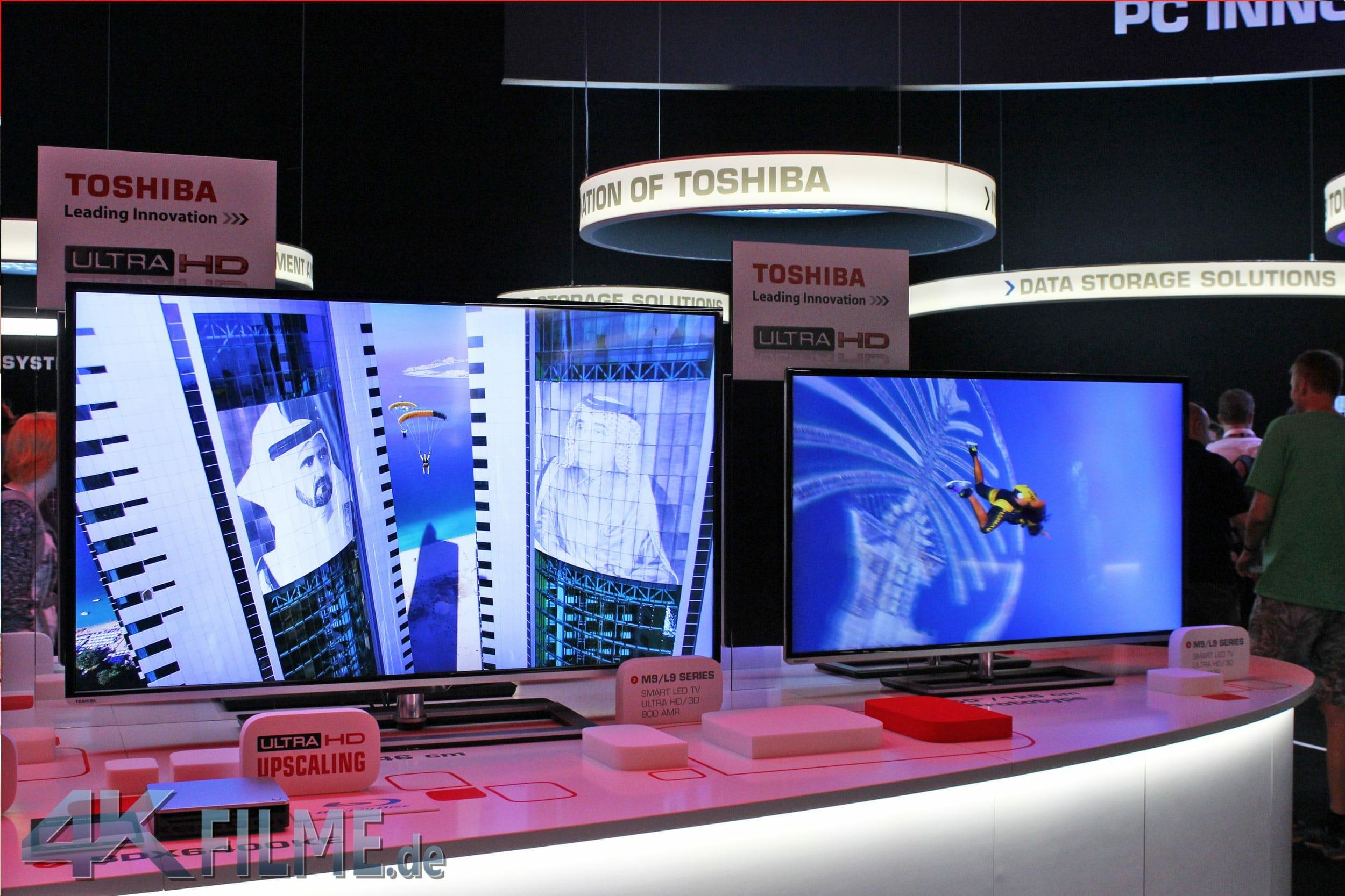 Toshiba_M9-4K-TV_2