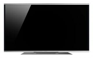 Hisense LTDN84XT900 4K Fernseher mit 84 Zoll