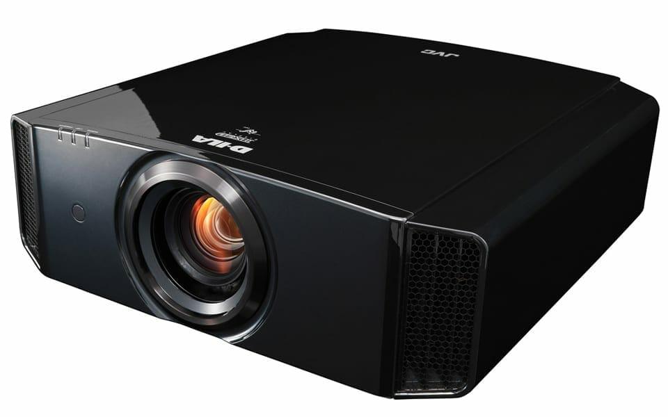 JVC DLA-X900R DLA-X700R