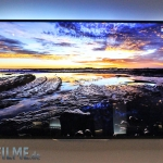 Philips 65pfl9708 bester Ultra HD TV 2013/2014