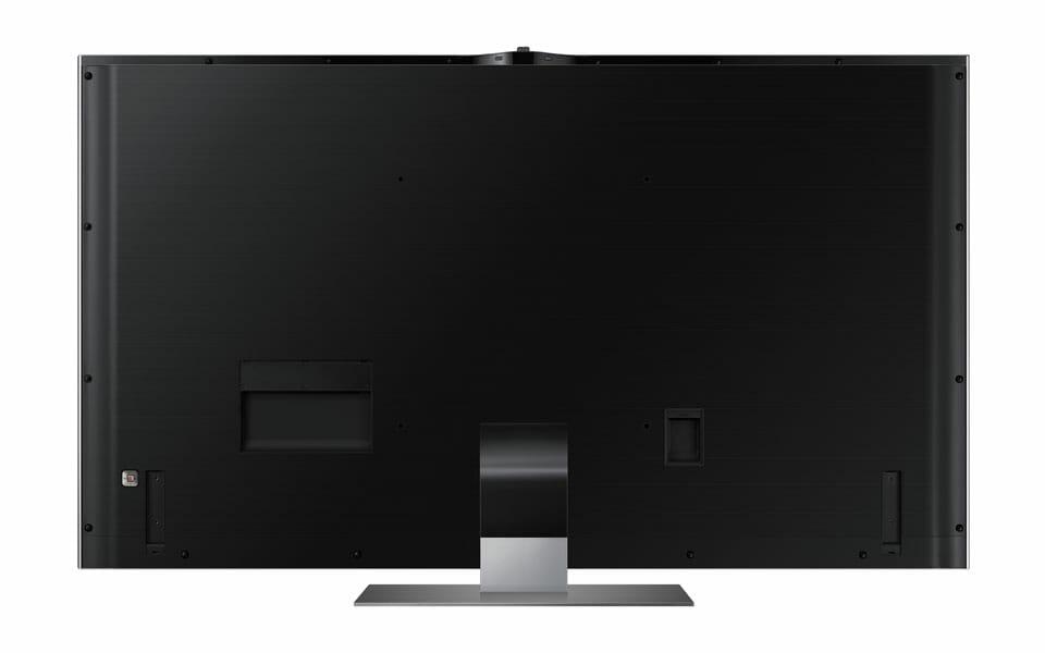 Samsung F9090 55 Zoll
