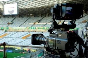 Sky UK überträgt erfolgreich die Premier League in 4K