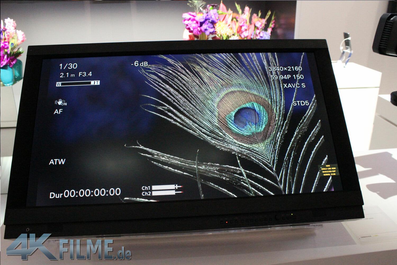 sony_PVM-X300-professional-4k-monitor