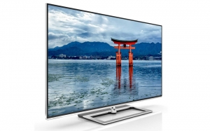 toshiba-m9-4k-tv