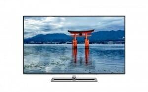 Toshiba M9 4K TV