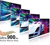 ultra-900-hz-perfect-motion-rate
