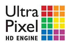 ultra-pixel-hd