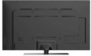 Blaupunkt B39A401TC 39 Zoll 4K Fernseher
