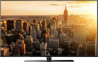 Blaupunkt B50A401TC 50 Zoll 4K Fernseher