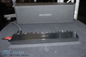 one-connect-box