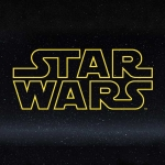 Star Wars Episode VII (7) kommt am 18. Dezember 2015 in die Kinos