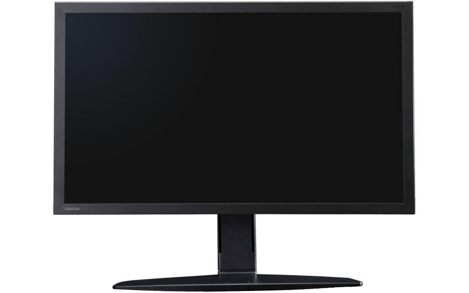 Toshiba TUM-32Pro1 4K Monitor