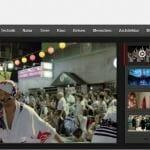 4ktv.de - Filme in Ultra HD ansehen und downloaden