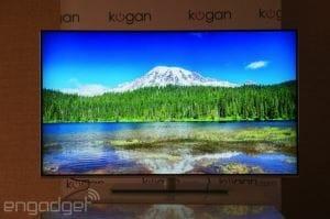 kogan-4k-tv-55-zoll