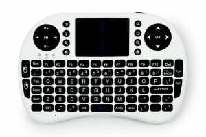 kogan-smart-fernbedienung-tastatur