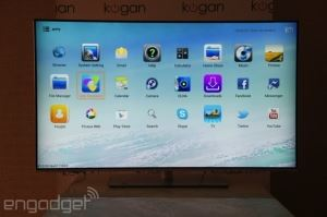 kogan-ultra-hd-tv-front