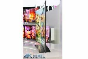 lg-oled-4k-tv-curved-side