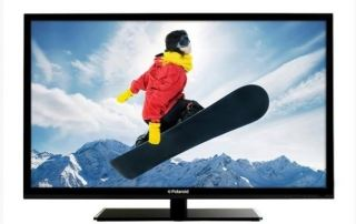 Polaroid 50GSR9000 4K TV mit 50 Zoll