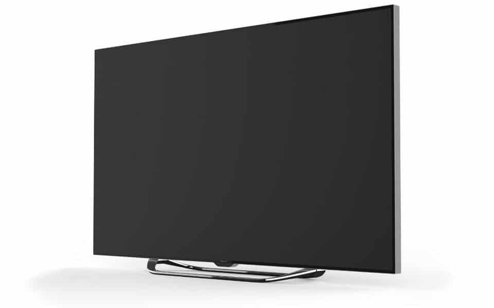 Seiki Pro 4K Fernseher mit 55, 58, 65 un 85 Zoll sowie U-Vision HDMI 4K Upscaler Kabel
