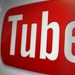 Youtube Logo VP9