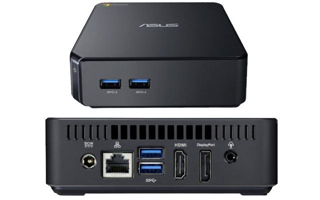 asus-chromebox-anschluesse_2