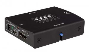AVLab TGP Testbildgenerator für 4K/Ultra HD Display mit HDMI 2.0 Support