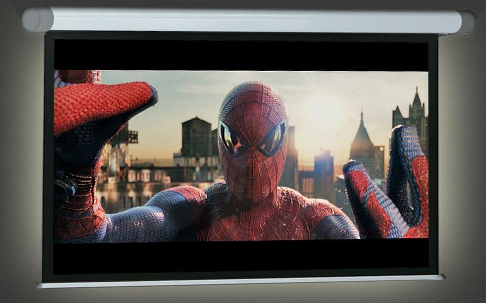 LG träumt von der Zukunft: Flexible Ultra HD OLED Fernseher