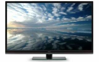 Seiki Ultra HD TV