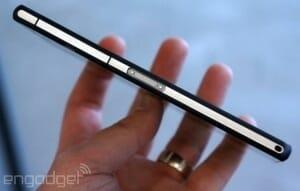 xperia-z2-ultra-hd-smartphone-seite