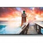 TX-65AXW804 Ultra HD TV
