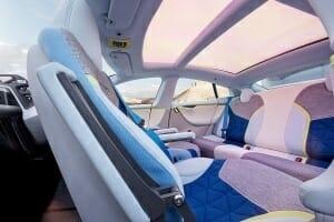 Rinspeed-XchangE-Relax-Sitze-1200x800-f129a2d721c33e45