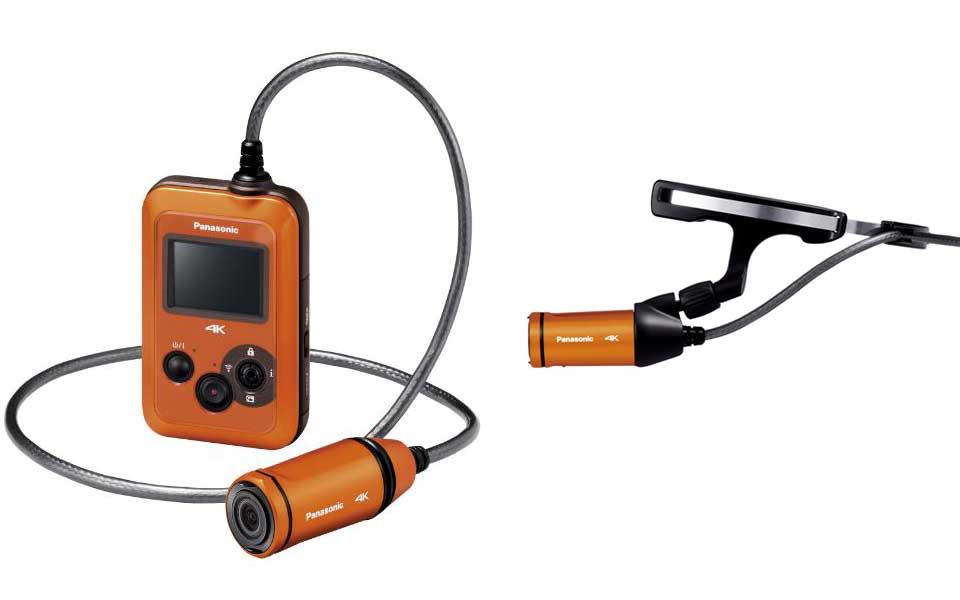 hx-500-4k-kamera-detail