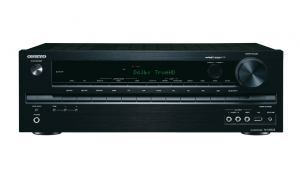 onkyo-tx-nr535-front