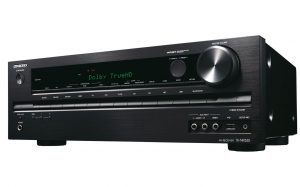 onkyo-tx-nr535-front-perspektive