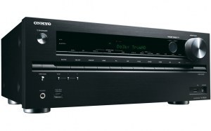 onkyo-tx-nr636-front-perspektive