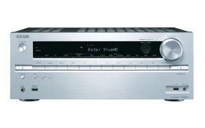 onkyo-tx-nr636-front-silber