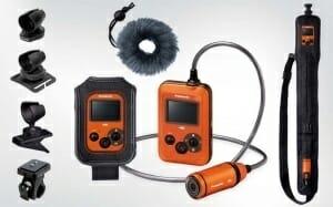 zubehoer-hx-a500-4k-actioncam