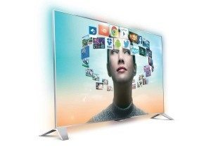 8800-philips-4k-tv-android-perspektive